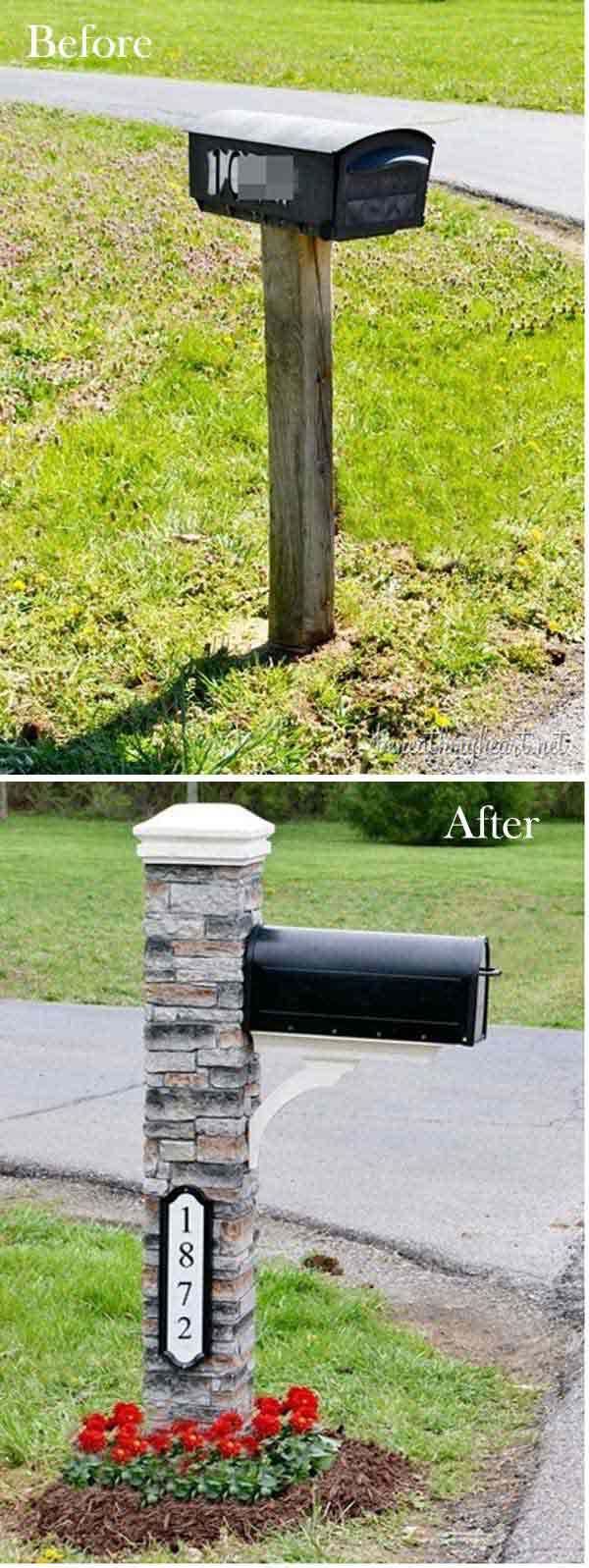 Faux-Stone-Makeover-woohome_12