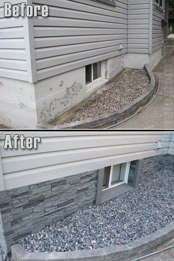 Faux-Stone-Makeover-woohome_14
