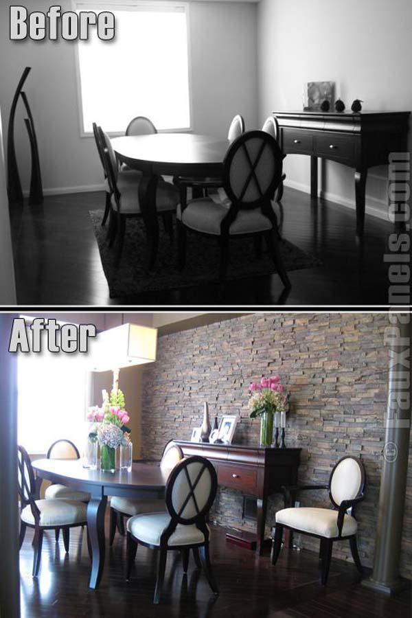 Faux-Stone-Makeover-woohome_16