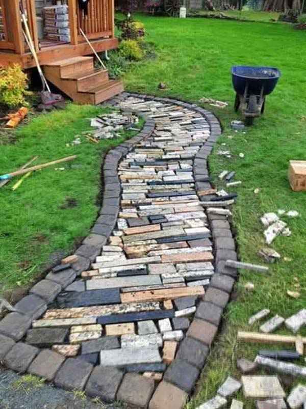Faux-Stone-Makeover-woohome_18