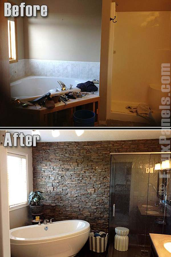 Faux-Stone-Makeover-woohome_19