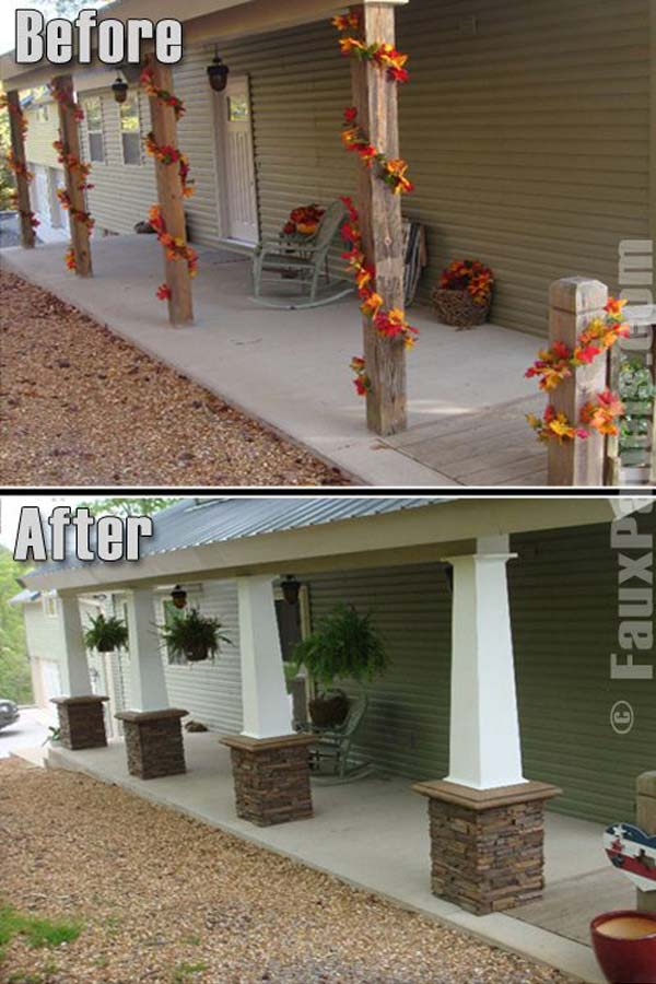 Faux-Stone-Makeover-woohome_2