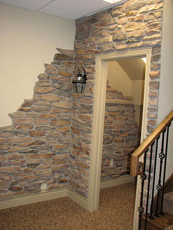 Faux-Stone-Makeover-woohome_3