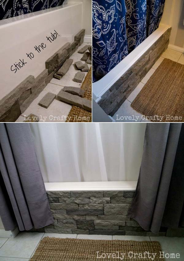 Faux-Stone-Makeover-woohome_4