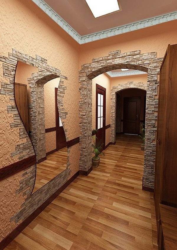 Faux-Stone-Makeover-woohome_5