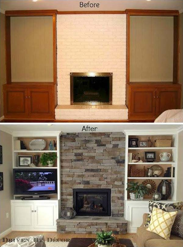 Faux-Stone-Makeover-woohome_6