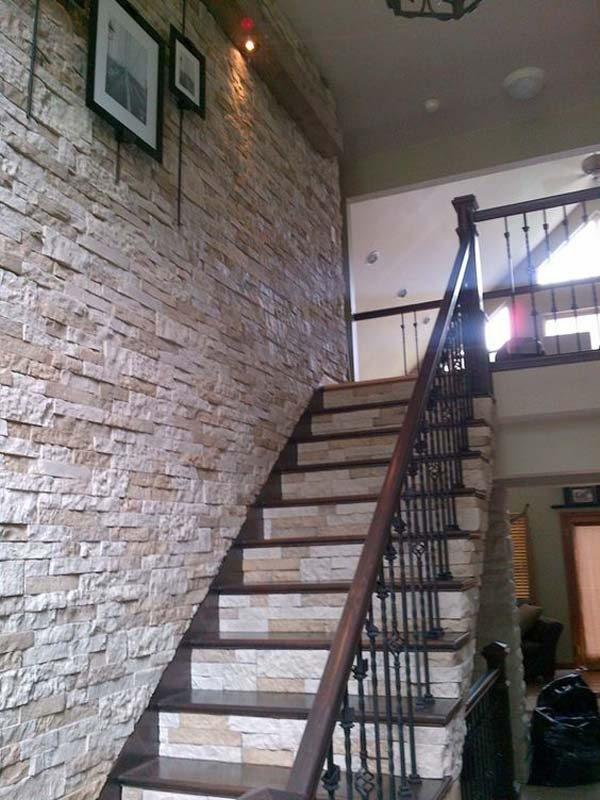 Faux-Stone-Makeover-woohome_7