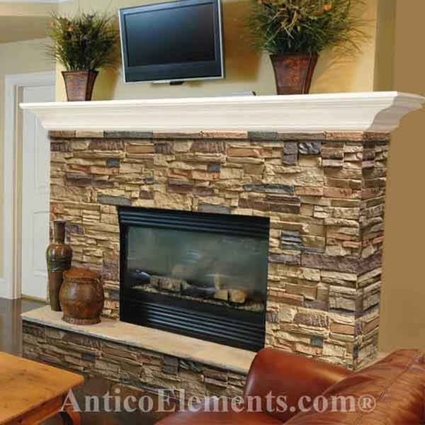 Faux-Stone-Makeover-woohome_8