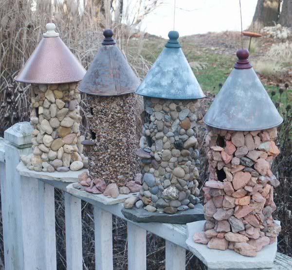 Mini-Garden-Stone-Houses-10