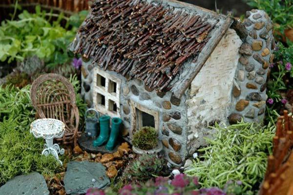 Mini-Garden-Stone-Houses-13