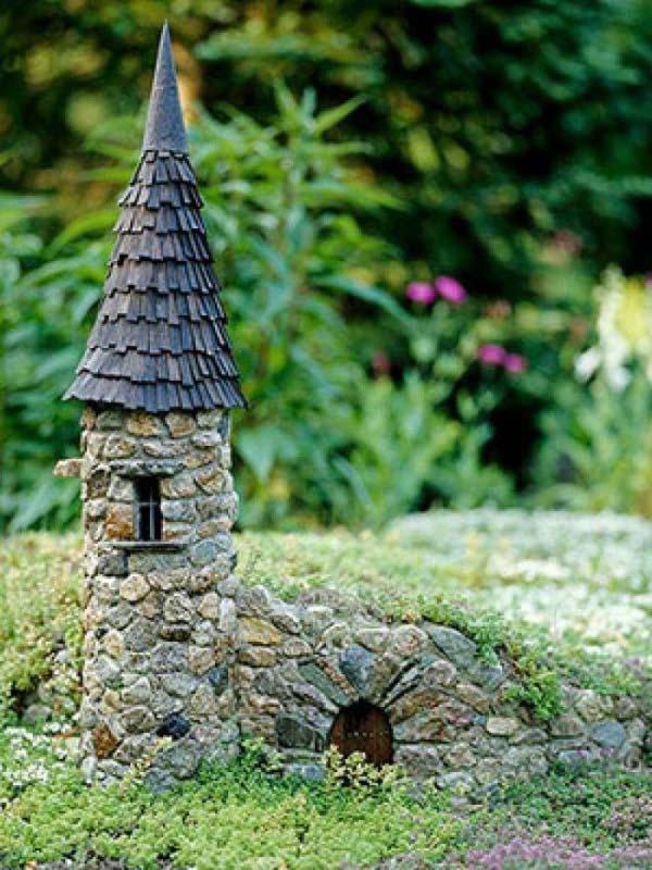 Mini-Garden-Stone-Houses-14