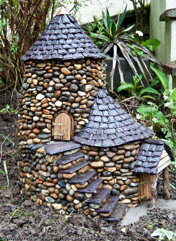 Mini-Garden-Stone-Houses-15