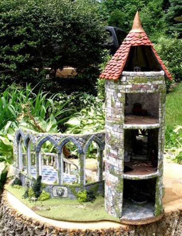 Mini-Garden-Stone-Houses-17