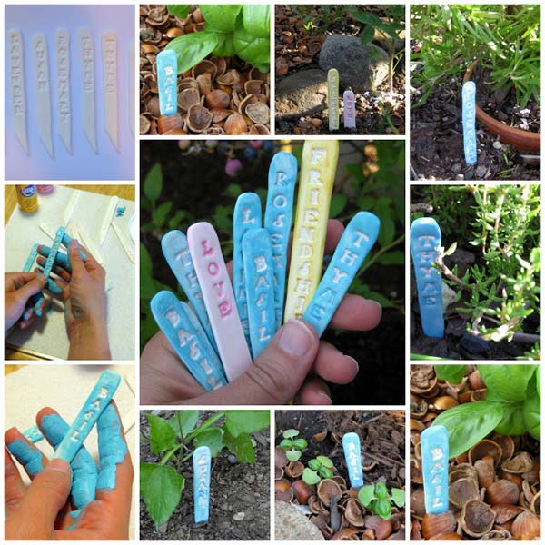 garden-marker-ideas-13