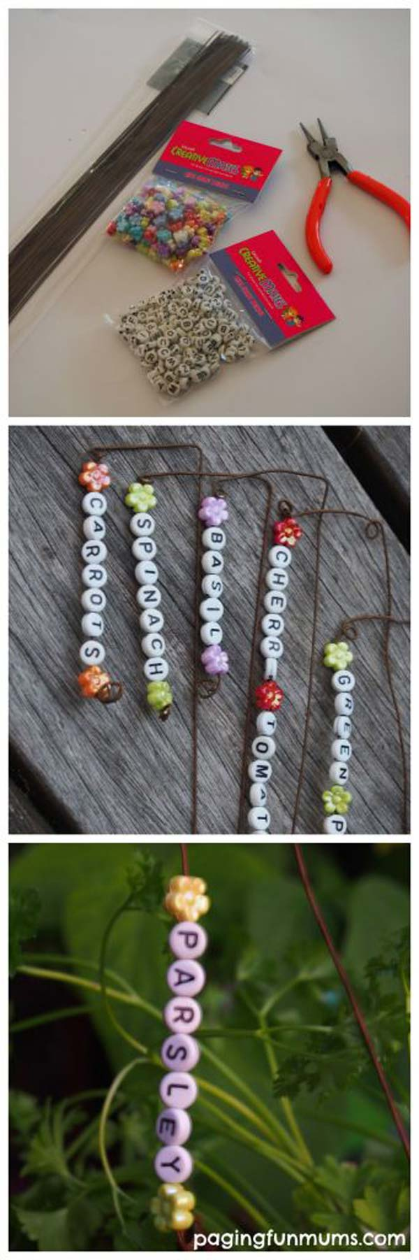 garden-marker-ideas-15