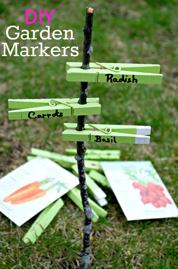 garden-marker-ideas-16