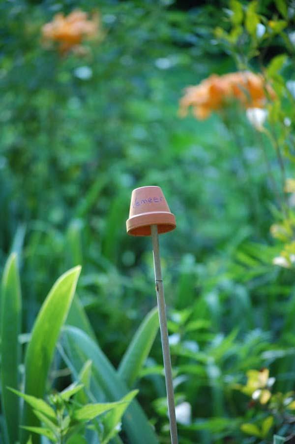 garden-marker-ideas-18