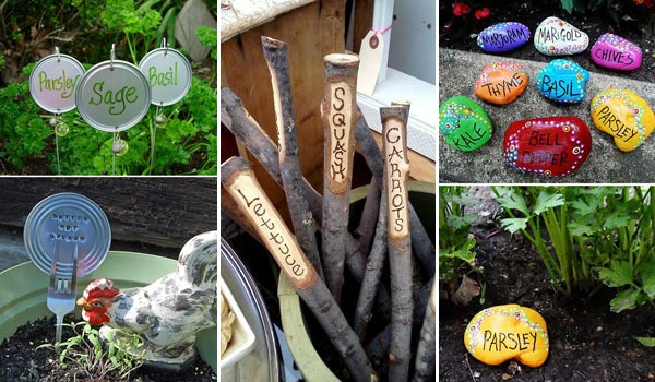 garden-marker-ideas