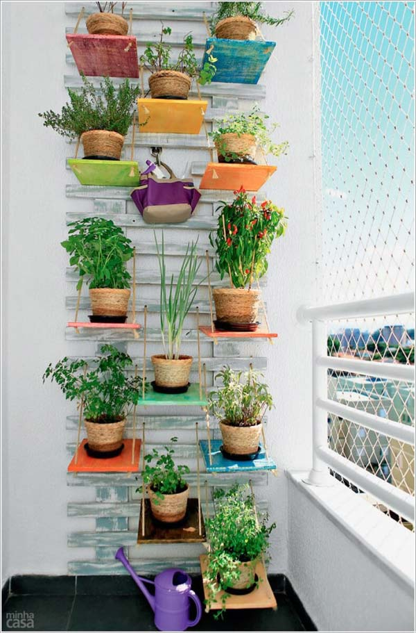 indoor-garden-projects-10