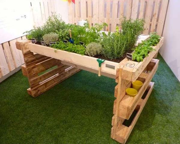 indoor-garden-projects-11
