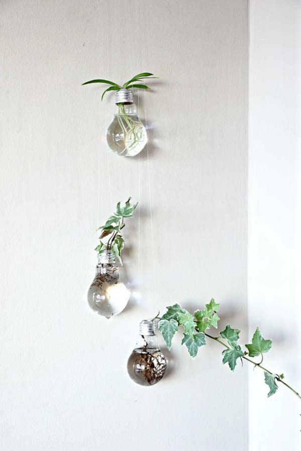 indoor-garden-projects-15