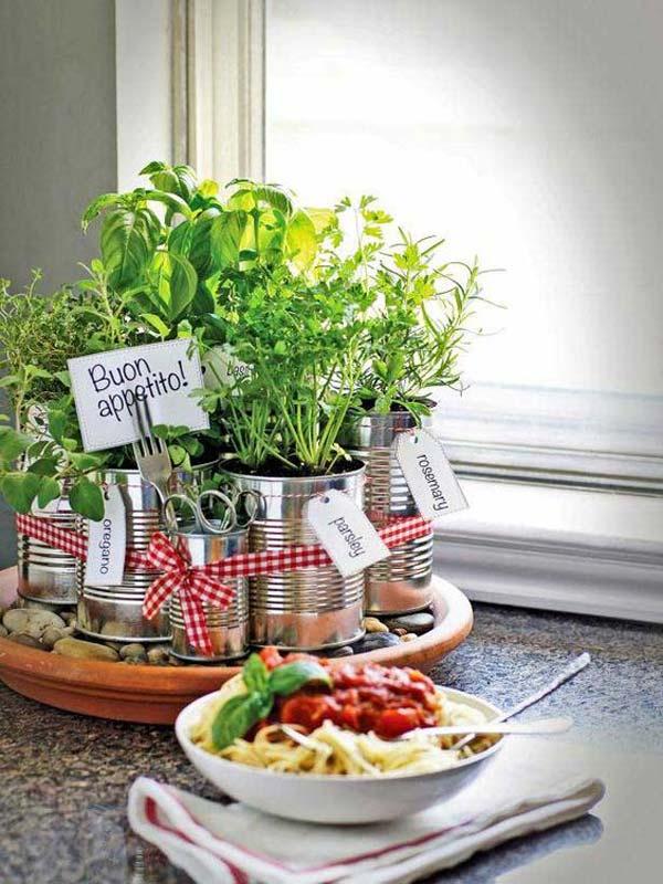 indoor-garden-projects-16