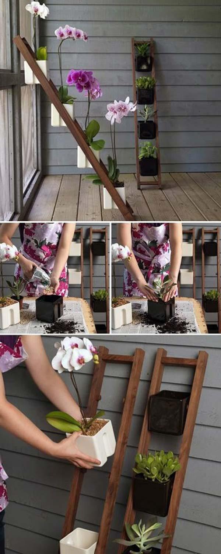 indoor-garden-projects-20