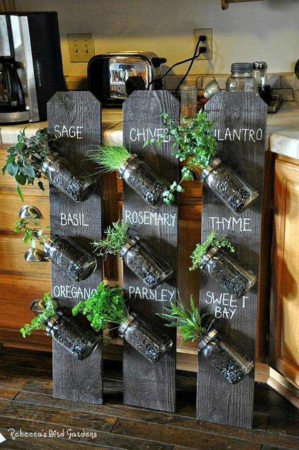 indoor-garden-projects-9