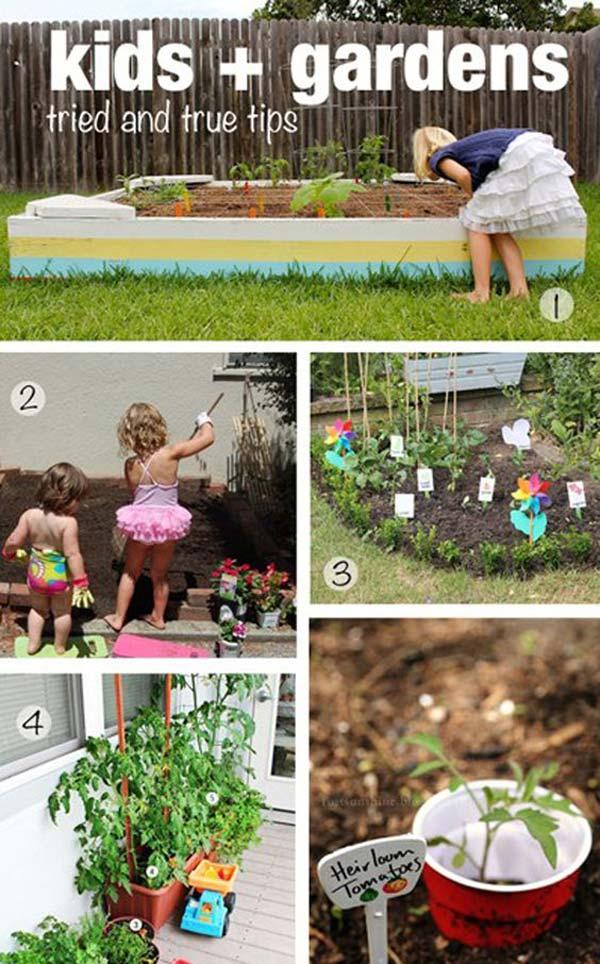 kids-backyard-playground-2