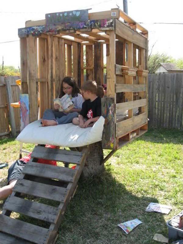 kids-backyard-playground-6