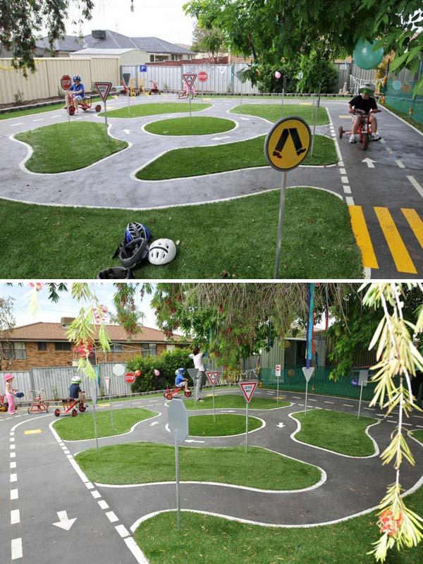 kids-backyard-playground-7