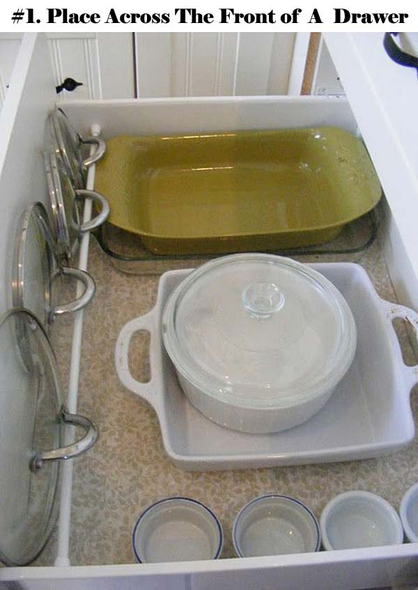 lid-storage-kitchen-1