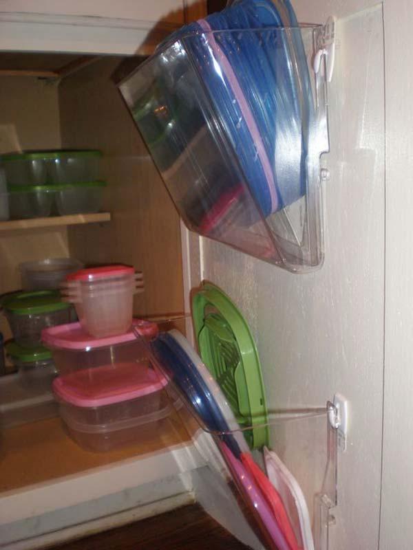 lid-storage-kitchen-10