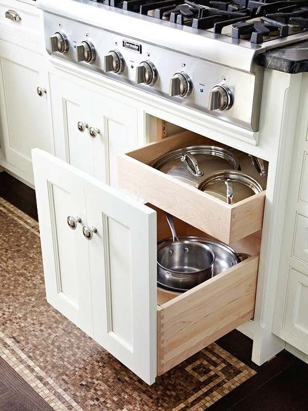 lid-storage-kitchen-11