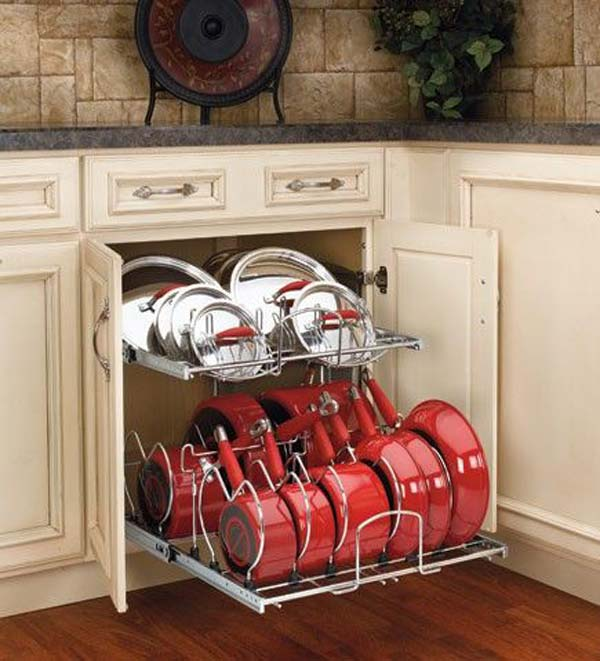 lid-storage-kitchen-11_2