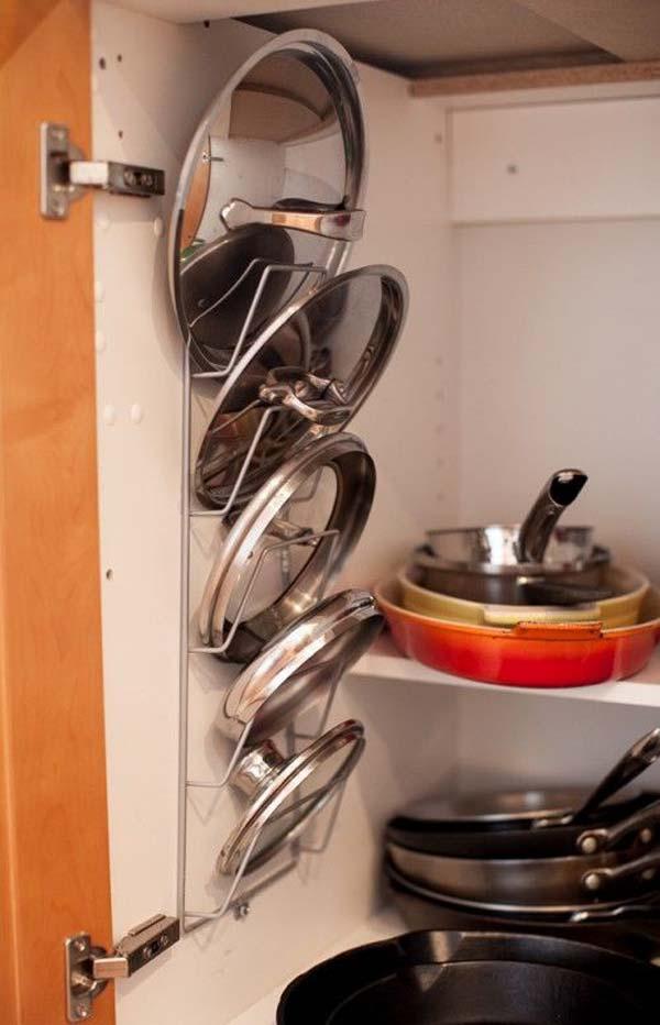 lid-storage-kitchen-12