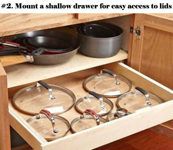 lid-storage-kitchen-2