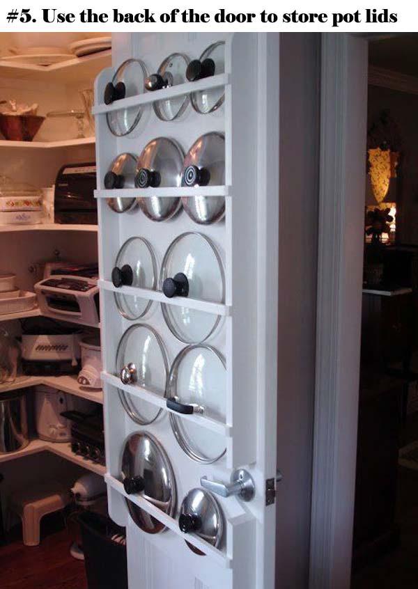 lid-storage-kitchen-5
