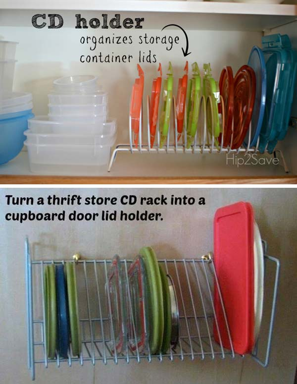 lid-storage-kitchen-6