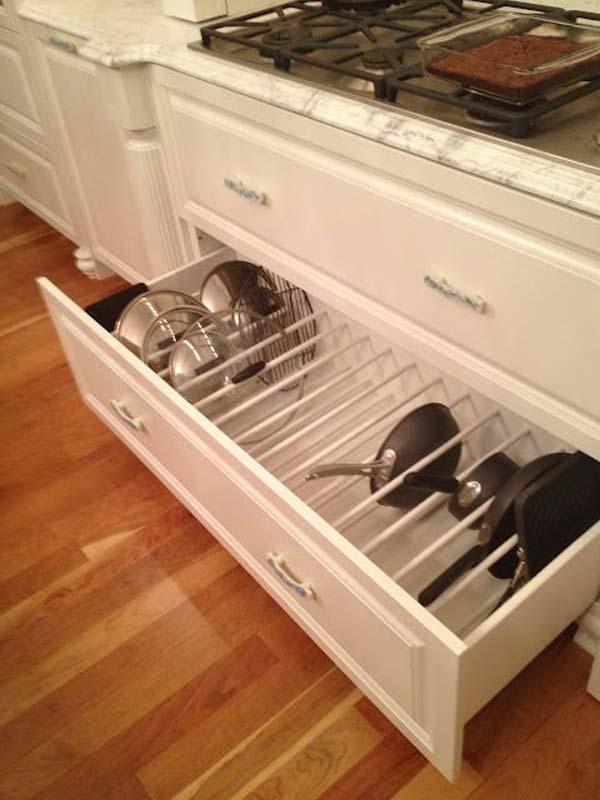 lid-storage-kitchen-7