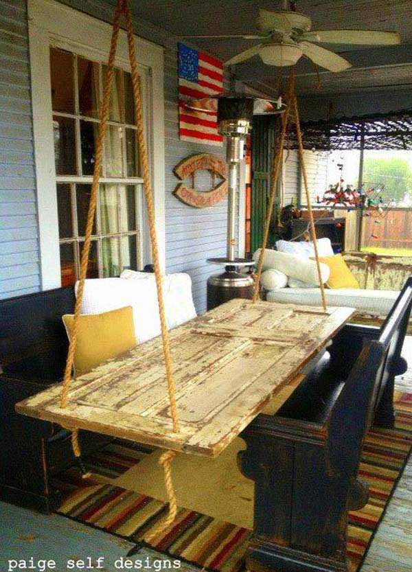 04-front-porch-hanging-table-woohome