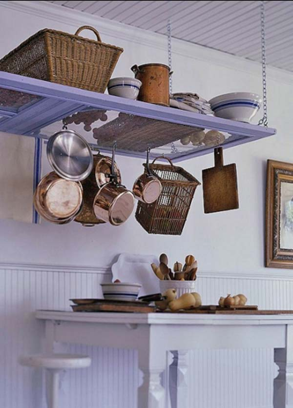 11-Old-door-pot-rack-woohome