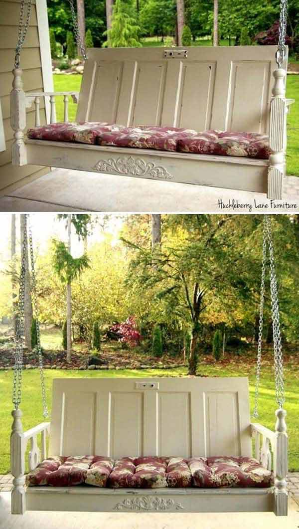 12-swing-made-from-old-doors-woohome-2