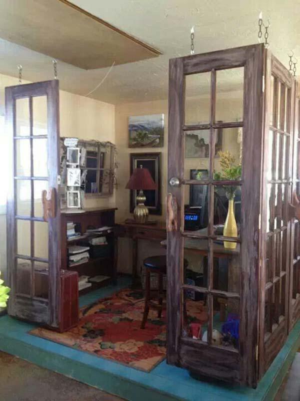 14-Room-divider-doors-woohome