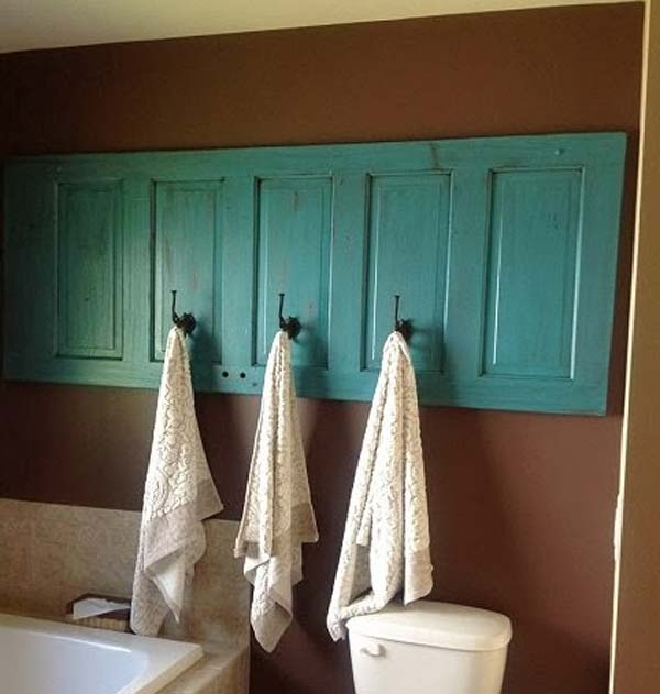 20-bathroom-shelf-woohome-2