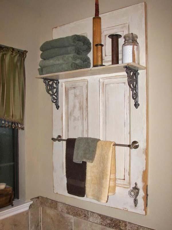 20-bathroom-shelf-woohome