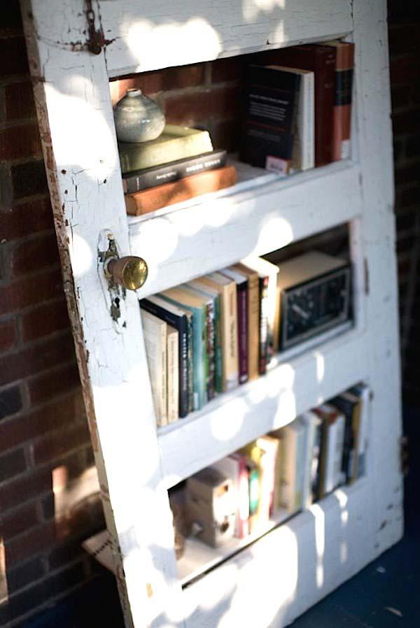 22-cool-bookshelf-woohome