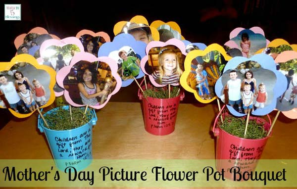 DIY-mother-day-woohome-2