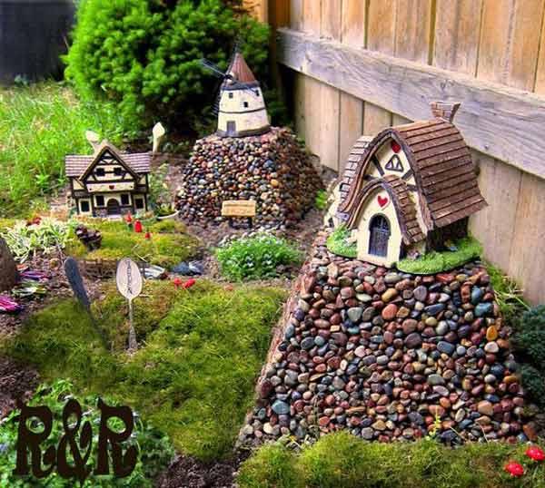 Mini-Garden-Stone-Houses-18