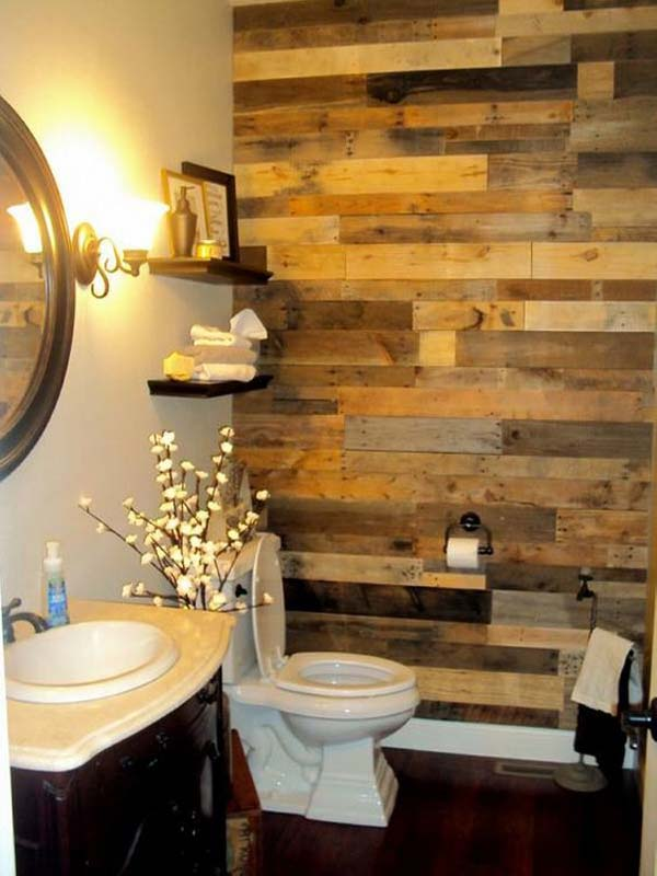 bathroom-pallet-projects-woohome-1